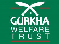 The Gurkha Welfare Trust 2